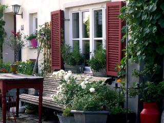 Zweite Heimat guest house - Munich vacation rentals