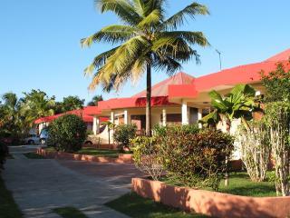 Résidence de la Baie - Le Moule vacation rentals