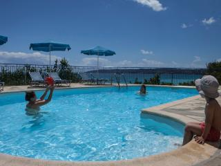 Water Side Studios - Lourdas vacation rentals