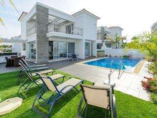 PEPEL2 3 Bedroom Villa - Protaras vacation rentals