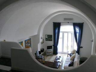 5 bedroom Villa with A/C in Sant'Angelo - Sant'Angelo vacation rentals