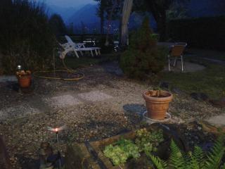 Nice 1 bedroom House in Tremezzo - Tremezzo vacation rentals