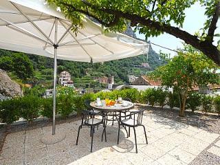 Casa Macrina C - Amalfi vacation rentals