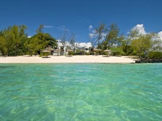 So Beach - In Situ - Poste Lafayette vacation rentals