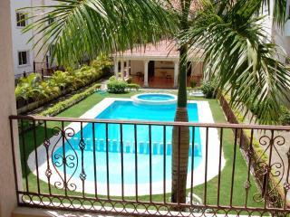 Bavaro Green  2 bedrooms - Punta Cana vacation rentals