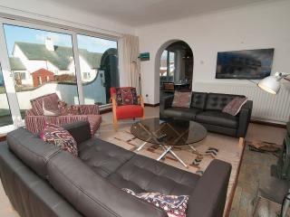 Sibrwd-y-don - Rhosneigr vacation rentals