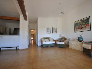 HALF VILLA MARIA n. 41, Nice apartment on the sea - Cala Liberotto vacation rentals