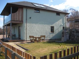 The Cottage - Fort William vacation rentals