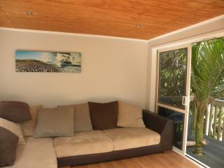 Nice 1 bedroom Guest house in Piha - Piha vacation rentals