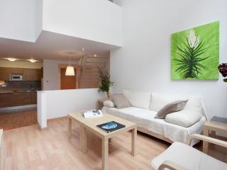 Dúplex Pacífic 3 - Barcelona vacation rentals
