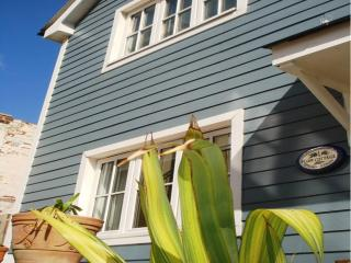 Plum Cottage - Ventnor vacation rentals