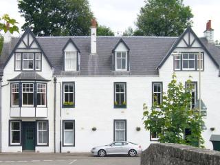Strath Lene, Kirkmichael Apartments, Perthshire - Kirkmichael vacation rentals