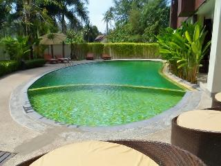 1 bedroom Condo with Internet Access in Bang Tao Beach - Bang Tao Beach vacation rentals