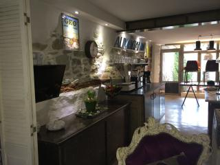 Nice Gite with Internet Access and Dishwasher - Conques-sur-Orbiel vacation rentals
