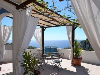 Villa Sonia - Lecce vacation rentals