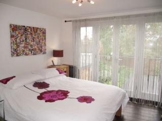 3 Circus Street - Oxford vacation rentals