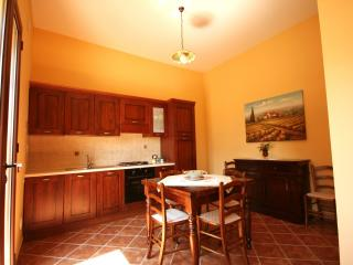 Casale La Zagara (sleeps 2+2) - Sciacca vacation rentals