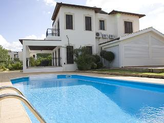 Arsinoe Beach Villa - Latchi vacation rentals