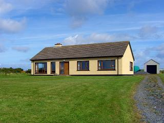 3 bedroom Cottage with Parking Space in Malin Head - Malin Head vacation rentals