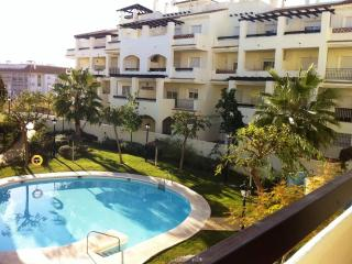 Residencial Duquesa Sabinillas - Manilva vacation rentals
