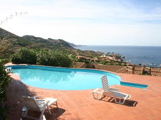 Wonderful 2 bedroom Costa Paradiso Condo with Shared Outdoor Pool - Costa Paradiso vacation rentals
