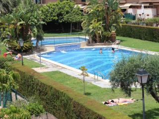 Welcome to our bright and spacious home! - San Juan de Alicante vacation rentals