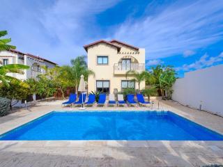 Melina Luxury Villa - Protaras vacation rentals