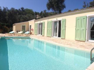 Panos House - Loggos vacation rentals