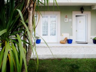 Nice Condo with Internet Access and Dishwasher - Area Branca vacation rentals
