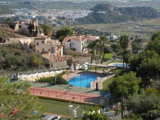Apartment Piedra Blanca - Salobrena vacation rentals