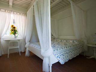 Comfortable 1 bedroom Ameglia Condo with Shared Outdoor Pool - Ameglia vacation rentals