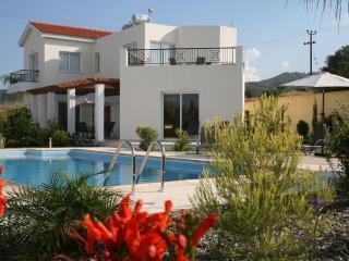 3 bedroom Villa with Internet Access in Polis - Polis vacation rentals
