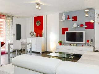 Avignon - Ideal pour familles - Avignon vacation rentals