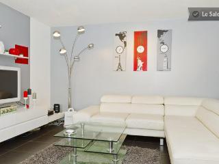 Adorable 2 bedroom Vacation Rental in Avignon - Avignon vacation rentals