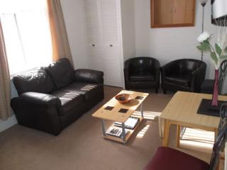 Belmont Holiday Flats - Fleetwood - Flat 5 - Lancashire vacation rentals