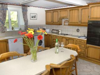 Bwlch Cottage - 2 bedroom house sleeps up to 8 - Ruthin vacation rentals