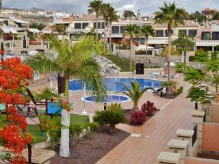 La Caleta Costa Adeje - Playa de Fanabe vacation rentals