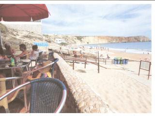 Rattan Villa - Monchique vacation rentals
