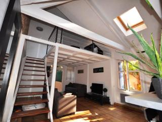Cannes Centre - Cannes vacation rentals