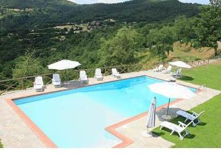 Lovely Villa with Internet Access and A/C - Molin Nuovo vacation rentals