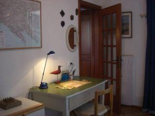 Casa Caterina - Manarola vacation rentals