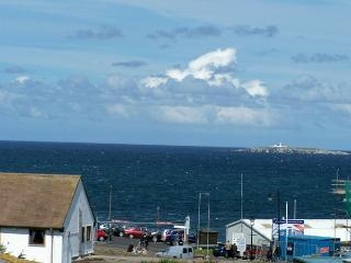 Helena House Seahouses   Northumberland Coast - Seahouses vacation rentals