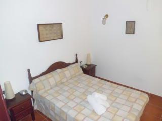 apartamento de lujo en menorca - Cala'n Bosch vacation rentals
