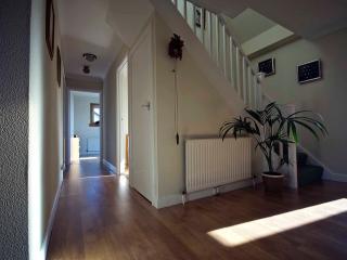Drumarbin - Your Highland Home - Evanton vacation rentals