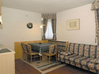 Cozy 1 bedroom Apartment in Campitello di Fassa - Campitello di Fassa vacation rentals