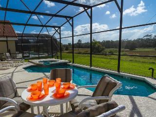 Stunning 7 beds Disney villa - Orlando vacation rentals