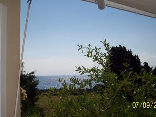 spicchi di calabria - Reggio di Calabria vacation rentals