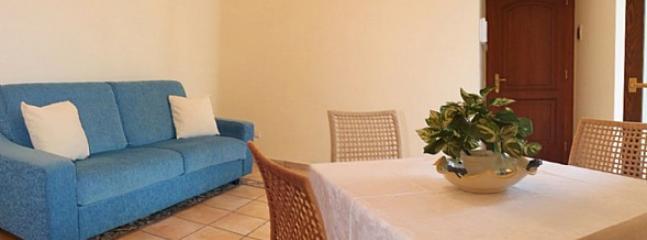 Appartamento Ramiro A - Image 1 - Sorrento - rentals