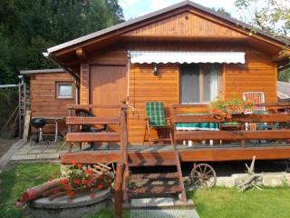 6 bedroom Bed and Breakfast with Internet Access in Turnov - Turnov vacation rentals
