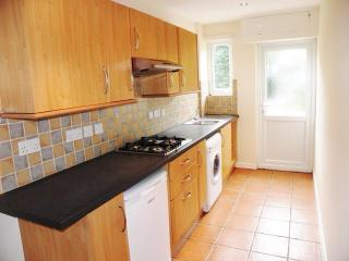 Perfect Family Holiday Home in Sunny Falmouth - Falmouth vacation rentals